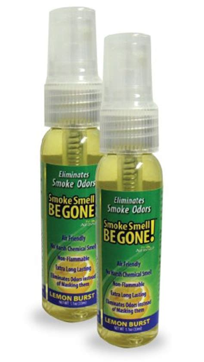 smoke eliminator smoke smell be smoke odors eliminator for home