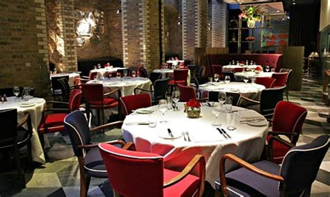 jay rayner reviews terence conran s boundary restaurant london life and style the guardian