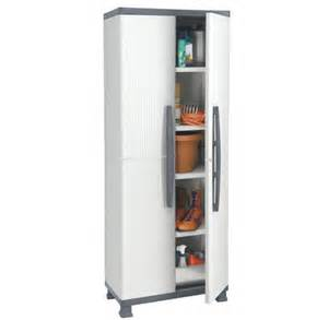 utility cabinet by black decker garage cabinet home