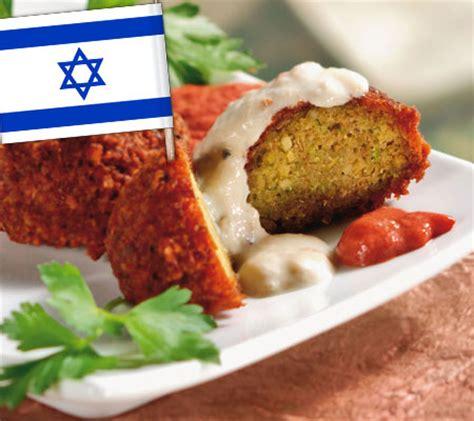 cucina israeliana abbinamenti esotici cucina israeliana e vino intravino