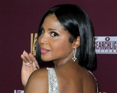 best of toni braxton 375 best changing toni braxton images on