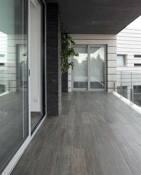patio floor tiles timber tiles wood look floor tiles sydney 2a house