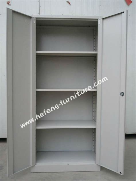 used metal storage cabinets for sale filing cabinets used richfielduniversity us