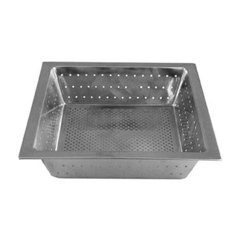 10 floor sink update fds 875 stainless steel 7 1 2 quot floor sink drain