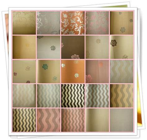 penjual wallpaper dinding di bandung harga wallpaper dinding di bandung 2014