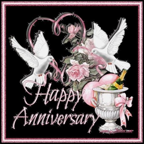 36 best Happy Anniversary! images on Pinterest