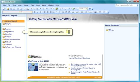 microsoft visio 2007 key free program microsoft visio 2007 including