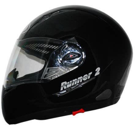 Promo Helm Kyt Rc Seven Solid daftar harga terbaru helm kyt safety