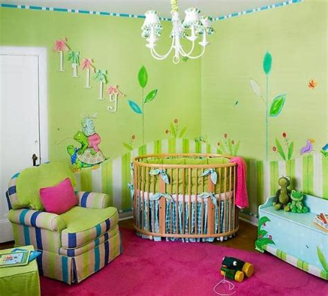 baby room baby room decoration modern baby room designs baby room decorating ideas baby