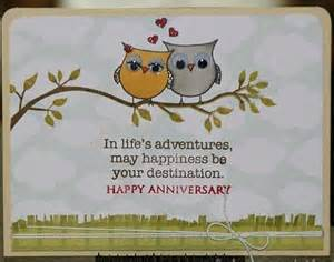 manansala happy 52nd wedding anniversary you what most can only wish