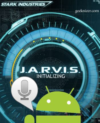 jarvis theme download for android jarvis voice sound files download free software