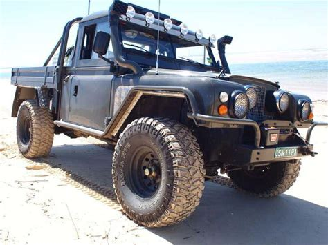 land rover series 3 custom 10 best images about land rover series on