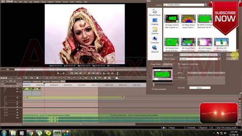 Edius Video Editing   Wedding Video Editing   Video Mixing