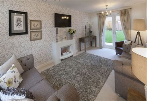 Home Interiors Leicester by Home Interiors Leicester Peenmedia