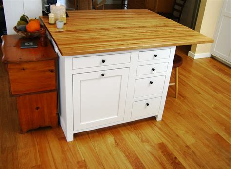 Maine Cabinet Makers Mf Cabinets