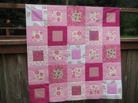 Diy Baby Quilt by 4 Diy Ideas For Repurposing Clothing Ideas 4 Homes