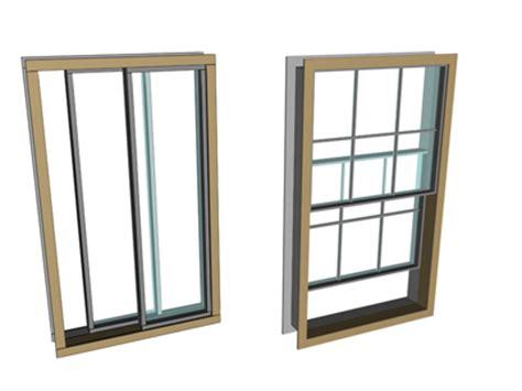 Schiebefenster Horizontal by Schiebefenster