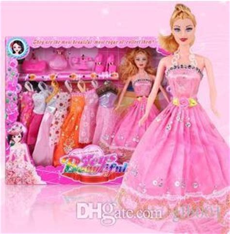 My Style Princess Tm8298 Coloured Pencil Set pictures princess doll set drawing gallery
