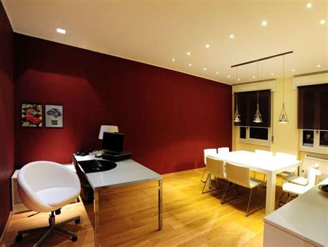 tinteggiature per interni colori tinteggiatura di interni in stile moderno