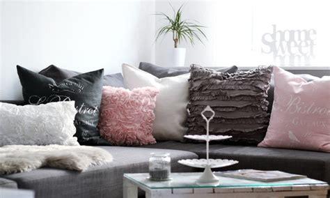 wohnzimmer grau wei design wohnzimmer rosa weis tagify us tagify us