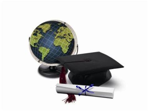 Bewerbung Englisch Pj Wie Funktioniert Das Erasmus Programm Mein Studienort