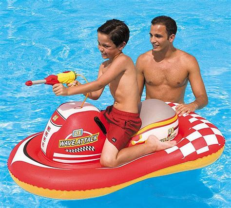 water scooter nz inflatable water scooter bestway 41071 dealsdirect co nz