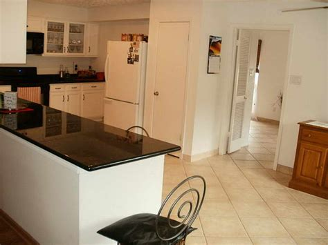 kitchen countertops types kitchen types of countertops with ceramic floor how to