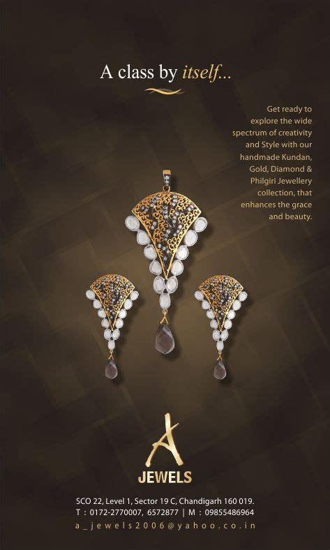poster design for jewellery 6 best jewellery advertisement designs
