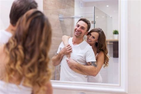 bathroom couple sex have better sex with your partner with these 5 expert tips