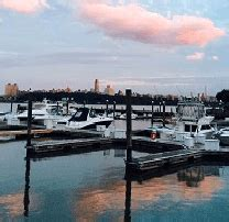 boat slips for rent nyc edgewater marina edgewater borough nj official website