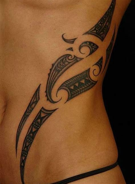 tattoo nightmares book appointment stunning tribal tattoos that will make you book an