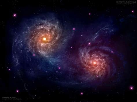 imagenes universo infinito universo infinito