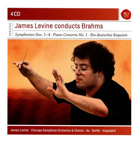 brahms best symphony comprehensive review brahms 4th symphony top ear