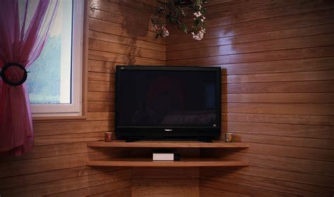 Attrayant Meuble Pour L Entree #7: Coin-TV-chene-naturel-verni-benoit-lapasset-atelier-bois-creation-1.jpg