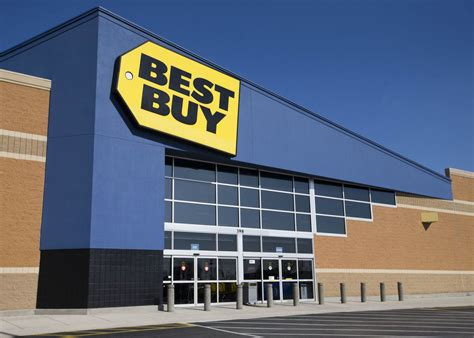 besta buy best buy leaving florence location local news