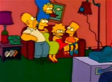best simpsons couch gag hidden maggie couch gag simpsons wiki