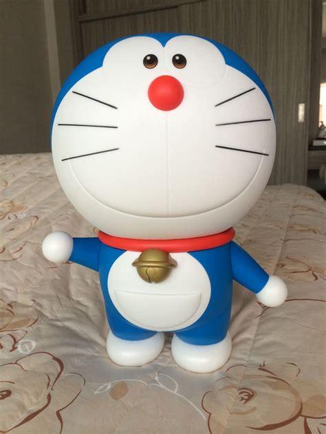 Special Edition Boneka Doraemon 46 best images about beloved doraemon on
