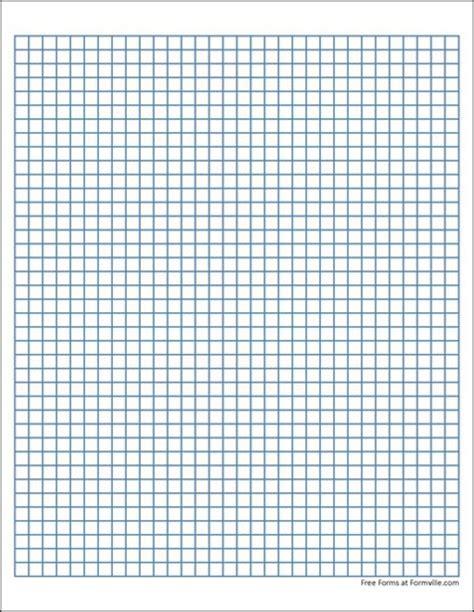 printable graph paper 4 squares per inch free graph paper 4 squares per inch heavy blue from