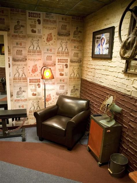 17 Best images about Man Cave on Pinterest   Caves, Man