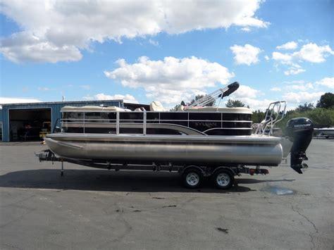 pontoon boats for sale oregon pontoon boats for sale in oregon