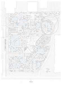 Architectural Designer Description by Architectural Design Yale School Of Architecture