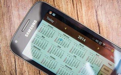 Harga Hp Samsung Ace 3 Saat Ini spesifikasi dan harga samsung galaxy ace 3 spesifikasi