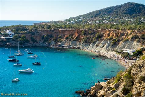 best beaches in ibiza a guide to the best beaches and restaurants in ibiza