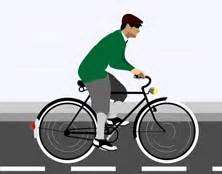 membuat banner gif sejarah onthel sepeda onthel old bicycle oude fiets