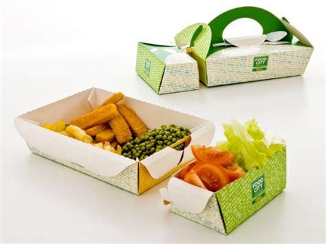 envases para alimentos envases para alimentos y su dise 241 o
