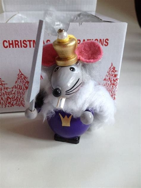 steinback ornament christmas heaven 10 best steinbach a carol collection images on carol