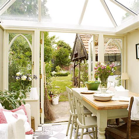 cottage of the week country cottages home bunch cottage of the week english country cottage home bunch