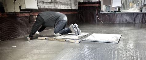 waterproofing for basements waterproofing basements from inside home design