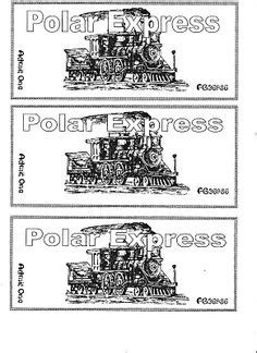 express template engines polar express on pajama and