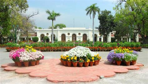 DU admissions 2015: Here's why IP College for Women is ...